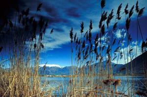 Garda Lake 4 by jmaran