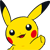 Pikachu Like It Plz