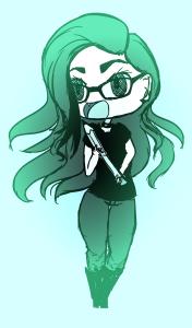 PixelDepictions's Profile Picture