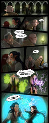 Page 2 -Dad envy by Ioana-Muresan