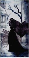 Undomiel by Naivara