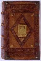 book 1 by knightfall-stock