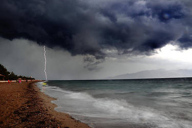 Storm.. by apostolos-t