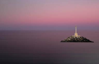 sea by apostolos-t