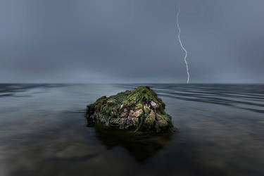 storm by apostolos-t