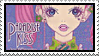 Stamp - Paradise Kiss - 02 by AngelicPara