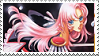 Rev Grl Utena Stamp - 01 by AngelicPara