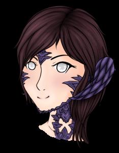 penmae's Profile Picture