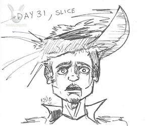 Slice by DoubleDandE