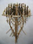 Magical Mystery Tool .. by Bernardumaine