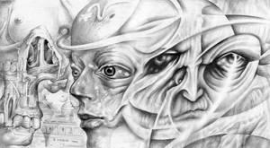 Colaboracyooon by Bernardumaine