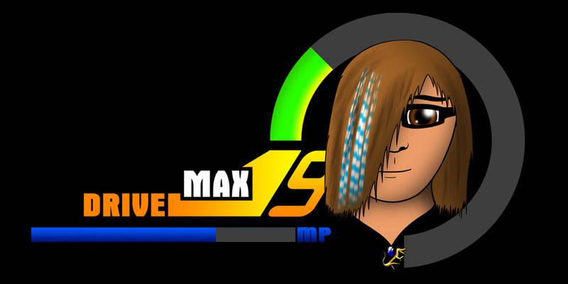 neoblonde-hustler64's Profile Picture