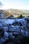 Winter in the Dales by Singingnaturist