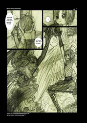 perfect world page 77 by dreamangelvi21