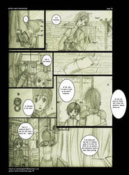 Perfect world page 78 by dreamangelvi21