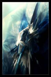 Crystalline by IceBlueEyes2091