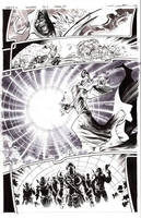 Boom Tube by Cinar