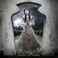 Cold Love by Juli-SnowWhite