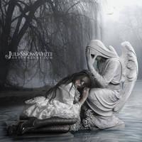 Forgotten Tears by Juli-SnowWhite