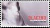 placebo stamp by KatataEtc