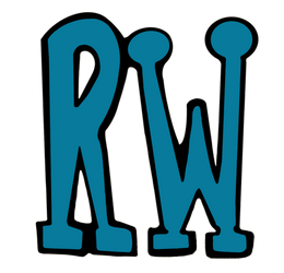 Team Royal Woods Logo by Shafty817