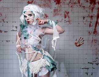 Insane by Ophelia-Overdose