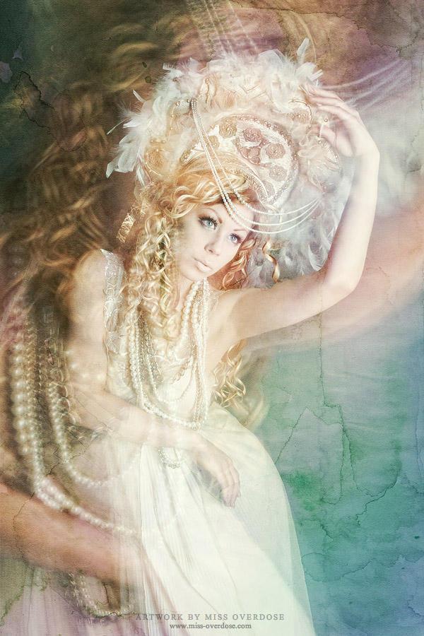 Secret of light by Ophelia-Overdose