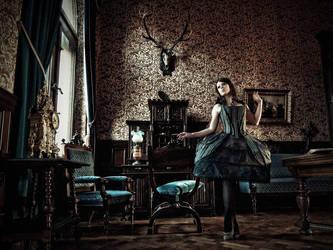 Serenity by Ophelia-Overdose