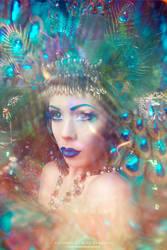 Jewel by Ophelia-Overdose