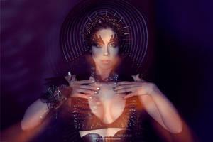 Glow by Ophelia-Overdose