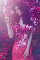 Imagine by Ophelia-Overdose