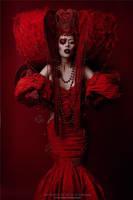 Crimson by Ophelia-Overdose