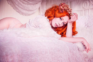 Scent of Pleasure by Ophelia-Overdose