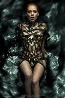 Metalicious by Ophelia-Overdose