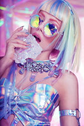 Crystal by Ophelia-Overdose