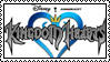 KH logo stamp by TheNightMaster