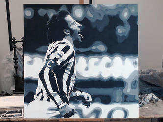 Del Piero1 by alexsanmartino