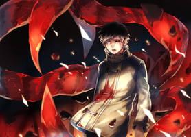 I don't wanna die by sayuuhiro