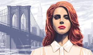 'Brooklyn Baby' by orange-magik