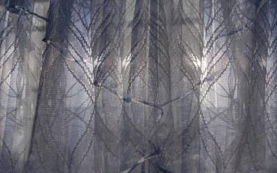 Wallpaper : Blue Mornings by Monseo