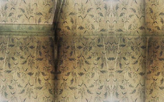Wallpaper : Nostalgia Print Part One by Monseo