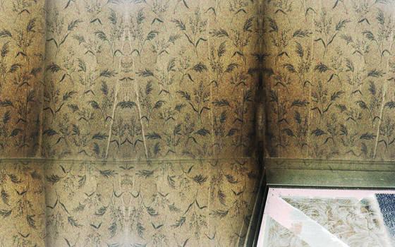 Wallpaper : Nostalgia Print Part Two by Monseo