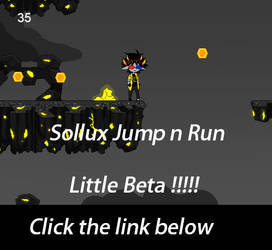 Sollux Captor BROWSER GAME by Timeless-Knight
