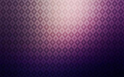 Wallpaper Purple by Loqqesoy
