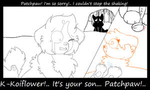 Scene by Prince-of-Kats15