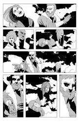 41 issue 2 page 13 by HuntingTown