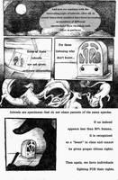 [The Sphinx Mansion] Page 1 by Loza-LaSphinx