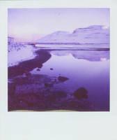 blue dream. by lydiahansen