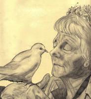 grandma lindgren by o0sahira-chan0o