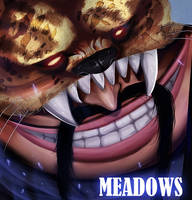 Meadows by Lord-Nadjib